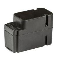 WA3225 - 28V/2,0Ah Li-ion baterie pro Landroid WORX