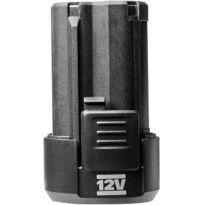 WA3509 - Baterie 12V, 1,3Ah, Li-Ion pro WU127 WORX