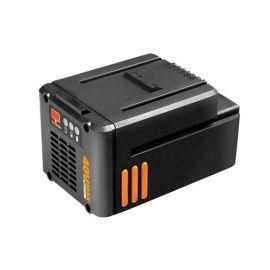 WA3536 - Lithiová baterie 40V pro WG776E WORX