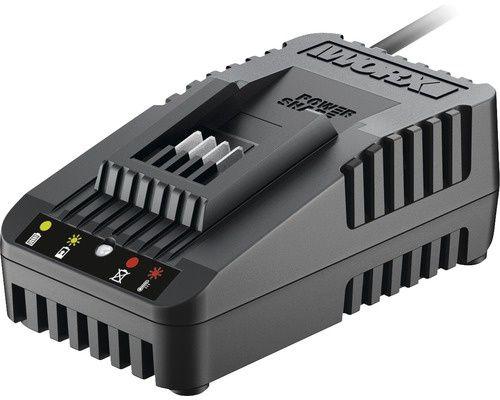 WA3880 - Nabíječka 20V, 2A WORX