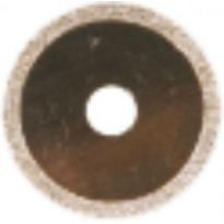 WA5041 - Diamantový kotouč segmentový pro WU420, průměr 85mm WORX
