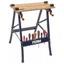 Pracovní stůl 150kg WBM1005 FERM