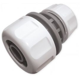 "WHITE LINE adapter na hadici 1"" - 3/4"""