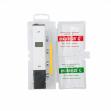 Digitální tester pH vody WHITE LINE