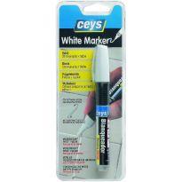 White Maker bělič spár 17,4ml