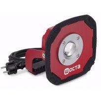 WOC100000 LED reflektor OCTA AC 10W WOCTA