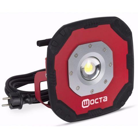 WOC200000 LED reflektor OCTA AC 20W WOCTA