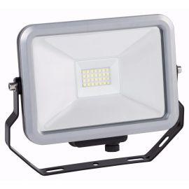 WOC210000 LED reflektor PAD PRO 20W WOCTA