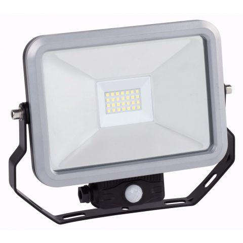 WOC210001 LED reflektor PAD PRO 20W+sensor WOCTA