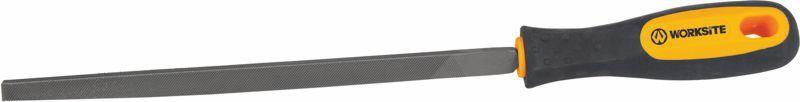 WT7027 - Pilník trojúhelníkový WORKSITE *HOBY 0.2Kg 25107027