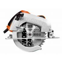 WX445 - Okružní pila 190mm, 1600W WORX