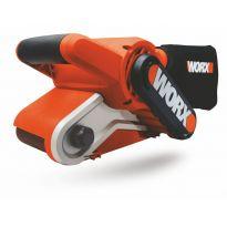WX661.1 - Pásová bruska 950W WORX
