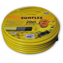 "Zahradní hadice 50m, 1"" SUNFLEX"