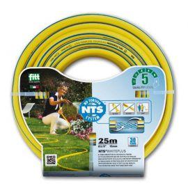 """Zahradní hadice NTS WHITEPLUS (různé velikosti, 1/2"""", 3/4"""", 5/8"""")"""