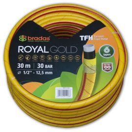 """Zahradní hadice ROYAL GOLD (různé velikosti, 1/2"""", 3/4"""", 5/8"""")"""