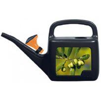 Zahradní plastová konev 10l IKAML10 AQUA IML