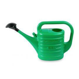 Zahradní plastová konev 10l SPRING