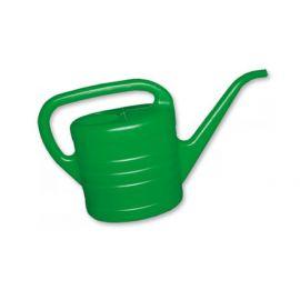Zahradní plastová konev 2,5l