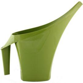 Zahradní plastová konev 2l COUBI