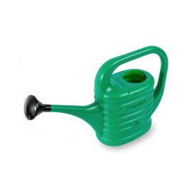 Zahradní plastová konev 2l IKZ02 ZEBRA