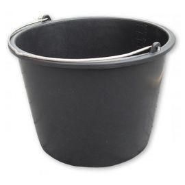 Zahradní plastový kbelík 20l