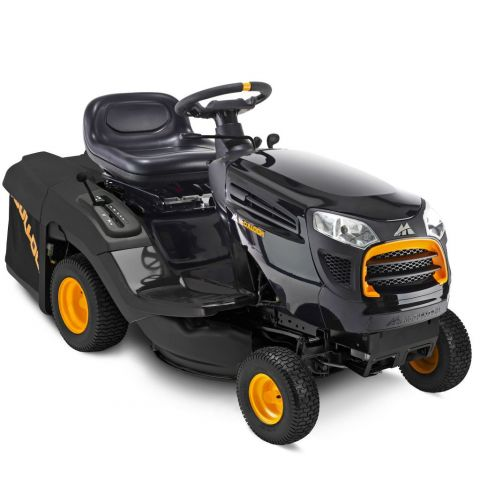Zahradní traktor B&S 344cm³ / 6,3kW M115-77TC McCULLOCH
