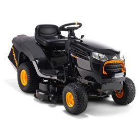 Zahradní traktor B&S 344cm³ / 6kW M125-97TC McCULLOCH