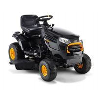 Zahradní traktor B&S 500cm³ / 8,9kW M145-107T McCULLOCH