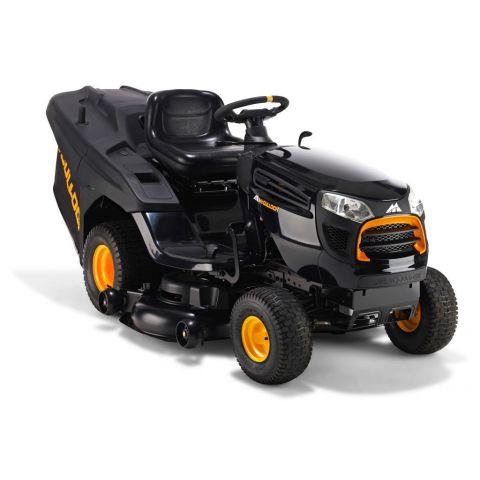 Zahradní traktor B&S 500cm³ / 8,9kW M155-107TC McCULLOCH