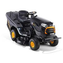 Zahradní traktor B&S 656cm³ / 10,4kW M200-107TC McCULLOCH