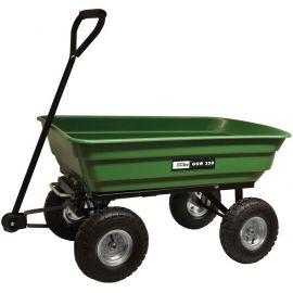 Zahradní vozík GGW 250, GÜDE (94336)