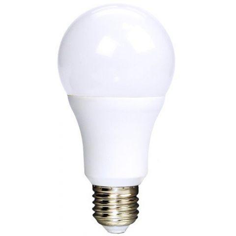 Žárovka LED 12W 1010lm 4000K E27 KAXL