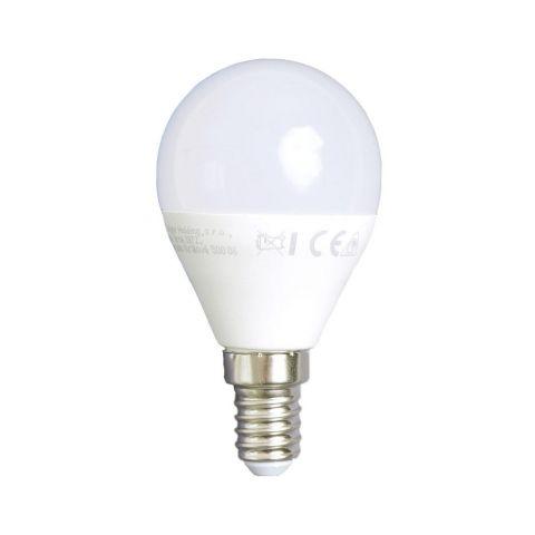 Žárovka LED 8W 720lm 4000K E14 KAXL