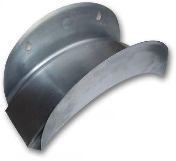 Závěsný držák na hadice-kovový *HOBY 0.4Kg BR-ECO-WF114