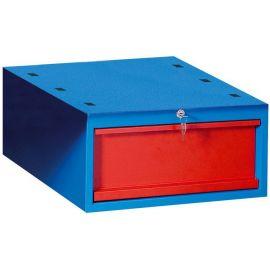 Závěsný kontejner PRO SLH 1 GÜDE (75868)