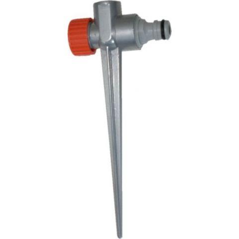 Zavlažovač - hrot kovový