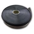 Zavlažovací hadice 25mm / 18-200mm / 2,5-4,0m / 48l/h / 200m GOLD SPRAY