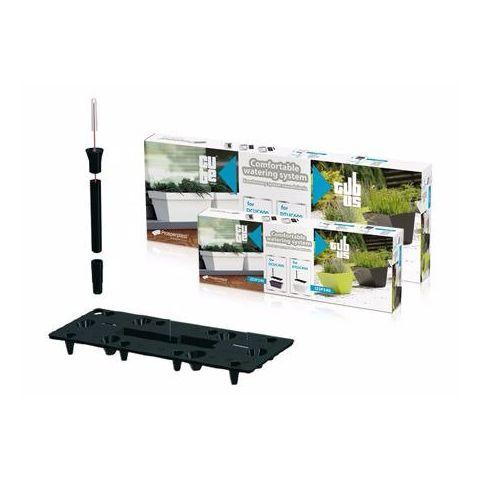 Zavlažovací systém pro květináče CUBE a TUBUS IZSP500