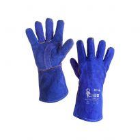 """Zimní svářečské rukavice Paton, v. 11"""""""