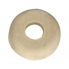 Zpětná klapka - pryžový ventil nasávání EXTOL CRAFT