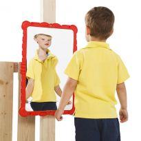 """Zrcadlo """"HAHA"""" KAXL"""