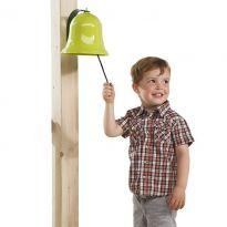Zvonek na dětské hřiště KAXL